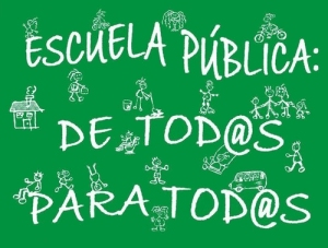 escuela-publica-marea-verde