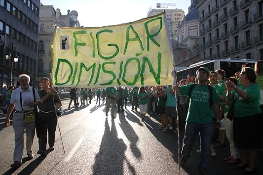 figar_dimisión