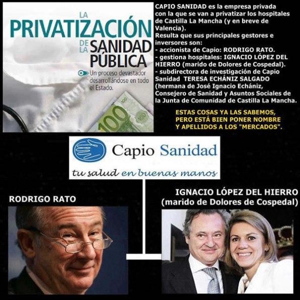 caspio-privada-sanidad-pp-251216