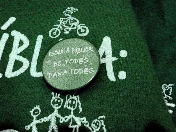 chapa_tinta