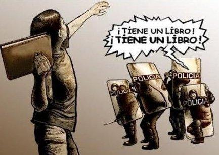 tiene_un_libro