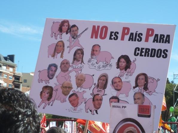 ppcerdos