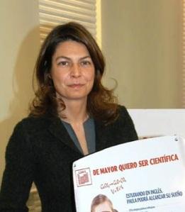 Madrid legaliza la contratación a dedo de nativos en la enseñanza pública