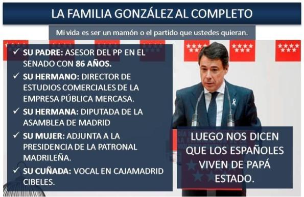 Ignacio_glez_el privatizador