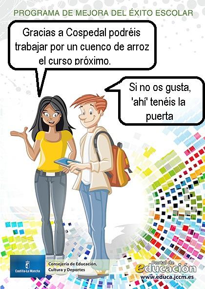e9672-cartel_abriendocaminos420
