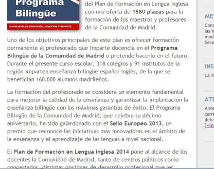 plan_formación_ingles