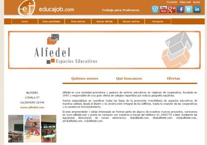 alfedel