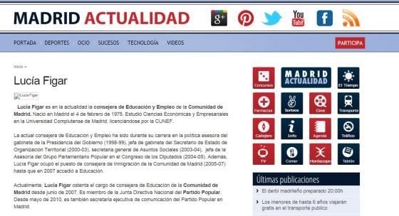 madrid_actualidad_figar