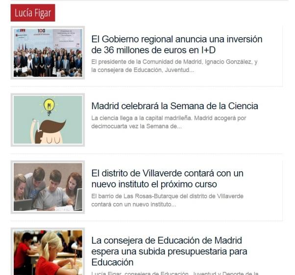 noticias_figar
