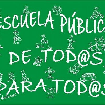 escuela_publica_de_todos_para_todos_400x400